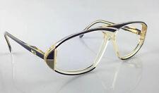 Occhiali CAZAL 187 Lunettes occhiali  sole sun-glasses RARE VINTAGE west germany