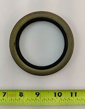 300801 Hyster Forklift Oil Seal Sk-18190428Tb