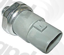 Global Parts Distributors 1711473 Air Conditioning Switch