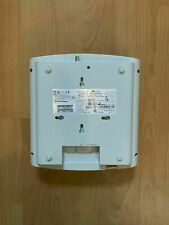 Ruckus ZoneFlex R710 Dual-Band 802.11ac Access Point (901-R710-WW00) WAP