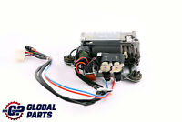 BMW 5 7 X5 Il E39 E65 E66 E53 Air Suspension Compresseur Supply Appareil Pompe