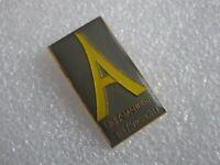 Pin's vintage pins Collector publicitaire AVIGNON Lot PM061