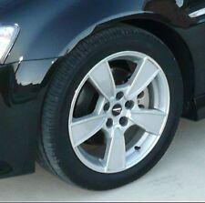 NEW PONTIAC G8 Wheel Lug Nut Cover Black (Qty:5) 2008-09          (Black 22mm)