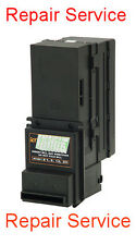 **Repair Service** ICT Bill Acceptor Validator A6 V6 N6 PA7 A7 P70 L70 Stacker