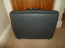 Samsonite Hard without Wheels Suitcases