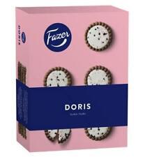 Fazer Doris Truffle Biscuits 1 Box of 250g 8.8 oz