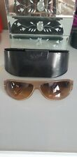 Persol Mens Sunglasses With Persol Case