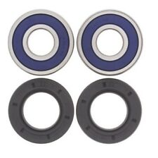 COJINETES KIT RUEDA TRASERA REAR WHEEL BEARING VICTORY HAMMER 8 BALL 2014-17