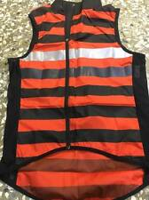 Rapha Brevet Gilet Cycling Vest .  available size: S and M