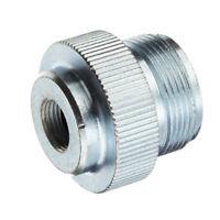 Gas Cartridge Adaptor Cga600 - En417 Hand Tools Plumbing Dickie Dyer 971808