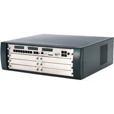 "Unify (Siemens) HiPath 3500 V4 inkl. LIM / T-Octopus F400 19"""