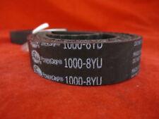 Unitta 824-8YU-24 Timing Belt 824mm L* 24mm W