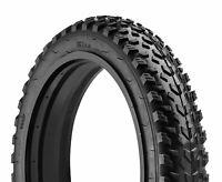 Mongoose MG78456-2 Fat Tire, 20 x 4