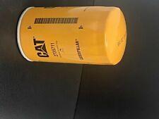 Filter Breather 2735711 fits 953D 962 962L 962M 963D C4.4 C6.6 C6.6De150E Cat