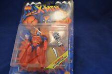 "X-Men Gladiator Action figure 7"" Super Strength Punch - Marvel Comics figures"