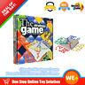 BLOKUS Party Family Board Game The Strategy Game For 2~4 Players Kids Gift Toy