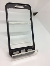 Genuine Samsung S5230 Tocco Front  Frame Used But Intact UK