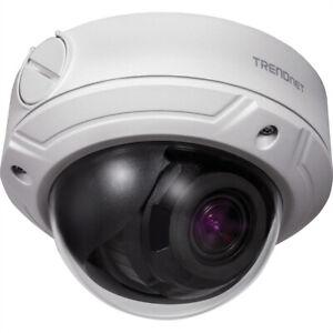 TRENDnet TV-IP345PI Outdoor Kamera PoE 4MP Varifocal Day/Night