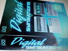 Download UVI Digital synsations: YAMAHA sy77 m1 Korg Ensoniq VFX Roland d50!