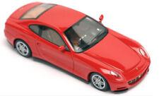 1:43 Ferrari 612 Scaglietti 2005 1/43 • BBR 184B