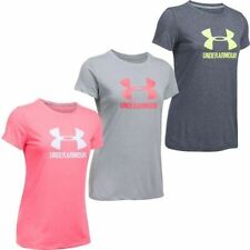 Women's Polyester Under armour Breathable