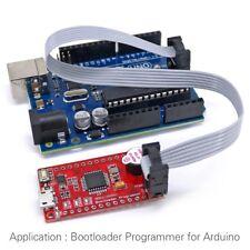 Pro Mini ATmega8 Development Board Bootloader Programmer Module for Arduino MA