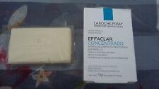 Dermatological Concentrated Soap La Roche-Posay (70G)