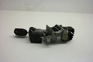 2001-19 FORD ESCAPE Ignition Switch Electric Switch Only