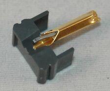 SAPHIR DIAMANT PLATINE VINYLE - SHURE N91G - N91GD - N91E - N91ED - N93E