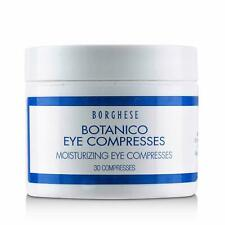 Borghese Eye Compresses 30 Pads Women Skin Care