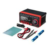 ANENG AN888S 19999 Counts High Precision True RMS LCD Digital Multimeter