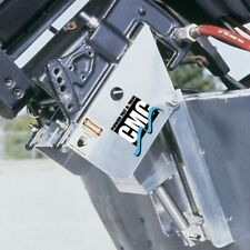 Mercury Yamaha Honda UP to 35 HP Electric Hydraulic Power Tilt Trim CMC 52100 MD