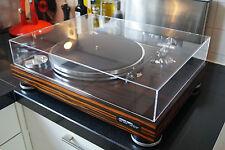 Micro Seiki BL-51 Haube Deckel Dust Cover