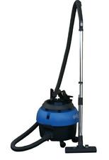 Cleanfix S10 Plus blau, Staubsauger, Kesselsauger, Gewerbesauger, Bodensauger
