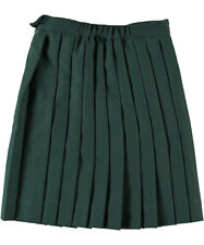 Cookie's Big Girls' Pleated Skirt