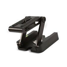 Universal Quick Release Plate Aluminum Folding Z Flex Tilt Head Camera Bracket