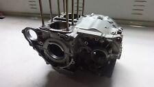 74 HONDA CB360 TWIN CB 360 HM727-1 ENGINE CRANKCASE CASES