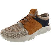 Skechers Men's Drafter - Wellmont Ankle-High Walking Shoe
