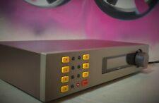 Quad FM-4  vintage eighties  HiFi Tuner