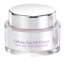 Christian Breton Cellular Eye Lift Cream Super Restorative Eye Care 15ml