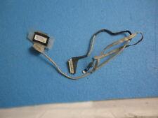 Display  kabel  für Acer Aspire V3-571G-53214G50M series