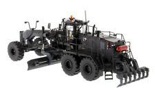 CAT 85522 Caterpillar High Line 18M3 Self-Propelled Motor Grader 1/50 Car Toy