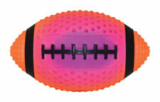Hedstrom 8.5 in. Football 3+ year