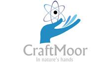 craftmoor