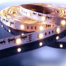 Lichtschläuche & -ketten 20V 24V LED Chip 5050 Länge m max. Arbeitshöhe