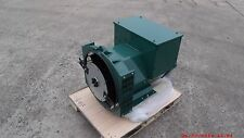 Generator Alternator Head CGG184J 40KW 1 Phase SAE4/10 120/240 Volts Industrial