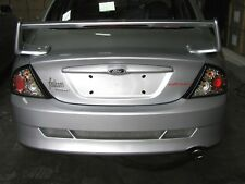 Ford Falcon AU 98-02  Taillights Pair