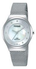 Ladies Pulsar Watch PH8131 RRP £69.95 Our Price £55.95 Free UK P&P