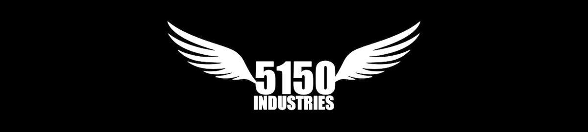 5150 Industries