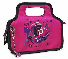 Punky Princess Officially Licensed Chic Handbag Carry Case for Nintendo DS & 3ds